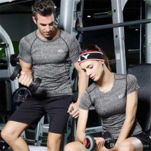 coaching en couple, electrostimulation à toulouse